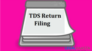 File Your Tds Statement In Time Chandan Agarwal Chartered