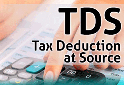TDS Compliances for the month of March-2020 during COVID-19 – Chandan  Agarwal – Chartered Accountant Firm in Kolkata